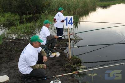 рыбалка в журнал-1